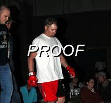 11/06/2010 MMA Kennett