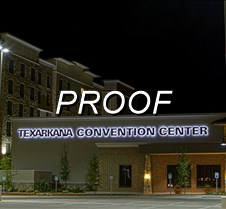 122912_TX-Convention-Center02b