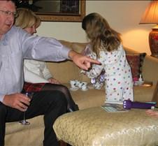 Christmas 2004 (17)