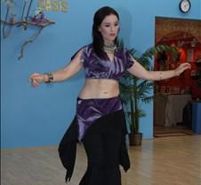 Oasis Dance 9 25 2011 RT (15)
