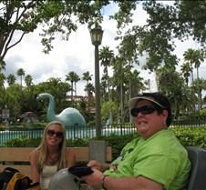 Disney 09 186
