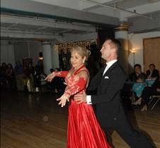 Dancing-11-8-09-Rita-49-DDeRosaPhoto
