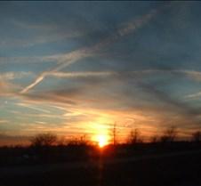 Sunset011203-3