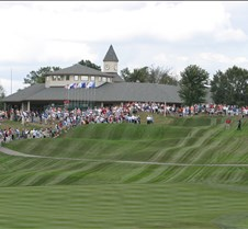 37th Ryder Cup_091