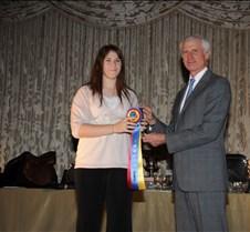 USHJA-12-8-09-548-AwardsDinner-DDeRosaPh