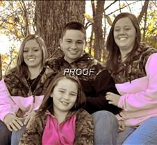 Slater Family-2011 (35)