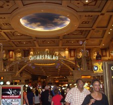 Vegas Trip Sept 06 114