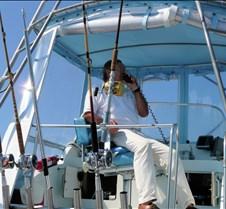 Fishing 2008 027