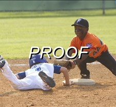 072114_Baseball(Tex Vs Flo)04