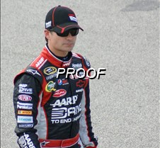 Daytona 500 Qualifying 2012-2 115