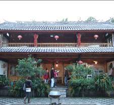 2008 Nov Lijiang 179