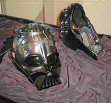 059 Vader mask