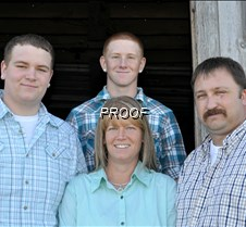 Ford Family - 2011 (93)