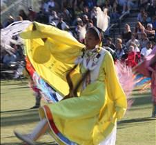 San Manuel Pow Wow 10 10 2009 b (131)