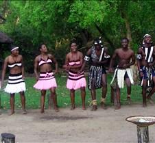 Native Dancers0010