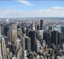 NYC_Trip_2010_019