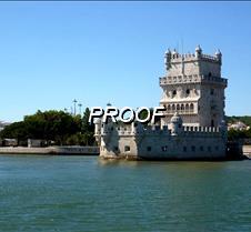Torre Mirador Lisboa