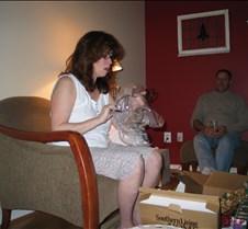 Christmas 2004 (44)