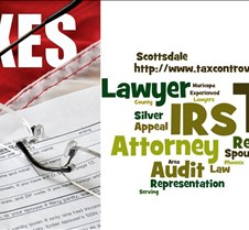 tax-litigation-attorneys-in-scottsdale