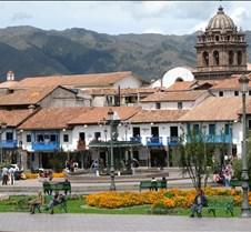 Peru 061
