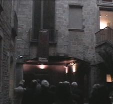 Barcelona 049
