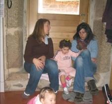 febrero2006 019