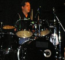 026 last attempt on drummer