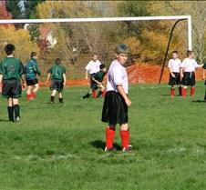 soccer 1048