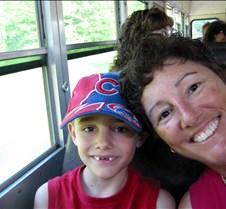 feild trip 2005 first grade 001
