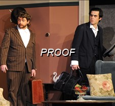 arsenic and old lace5