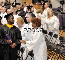 ACU Grad 2012_060