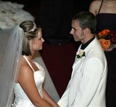 K Wedding130