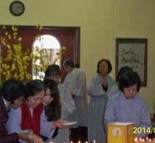 2014 Tet Giap Ngo Thuong Nguon 187
