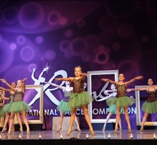 RAINBOW INT DANCE ONTARIO 5 19 12 (145)