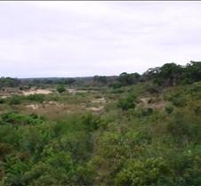 Ivory Lodge Safari Mupulanga0006