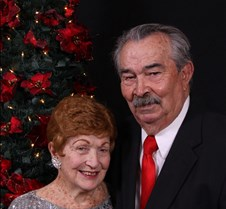 AARP CHRISTMAS DANCE (1)