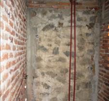 walls 74