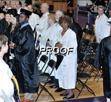 ACU Grad 2012_022