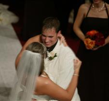 K Wedding148