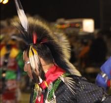 San Manuel Pow Wow 10 10 2009 b (476)