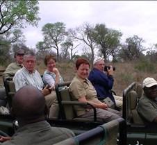 Ivory Lodge & Safari Pictures0014