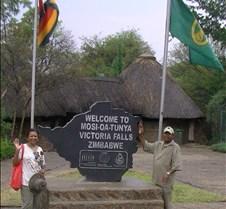 Victoria Falls0011