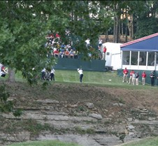 37th Ryder Cup_007