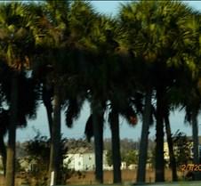 FloridaOrlandoTrip2010_481