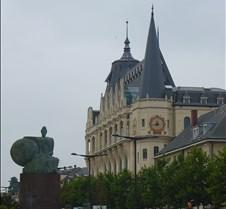 Chartres - Main Street - Copy