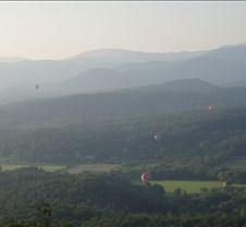 Hot Air Balloons June 2003 005