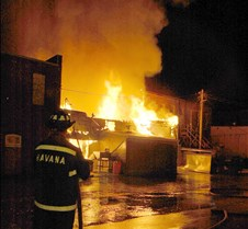 Flames32