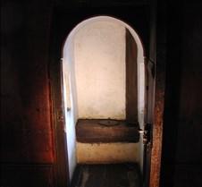 Les Toilettes - Hohensalzach