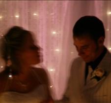 K Wedding205