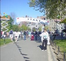 WalkforHungerMay7,2006 005